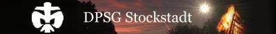 DPSG Stockstadt - Stamm Mauritius